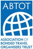 abtot-footer-logo