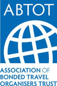 ABTOT-2014-logo (3)