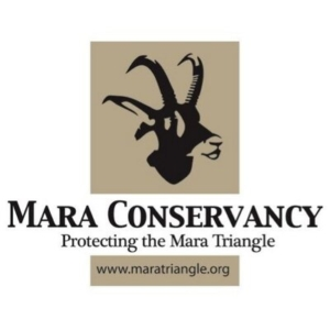 Mara Conservancy